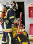 exercice-pompier-2017-10