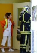 exercice-pompier-2017-13