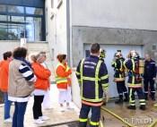 exercice-pompier-2017-20