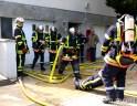 exercice-pompier-2017-21