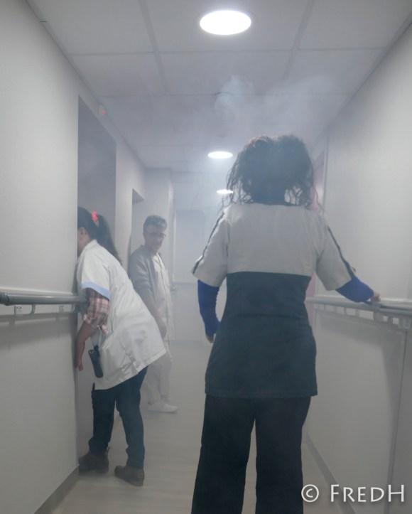 exercice-pompier-2018-01
