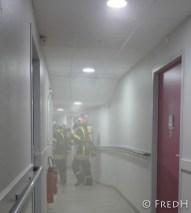 exercice-pompier-2018-02