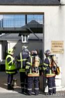 exercice-pompier-2018-10