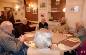 abbatiale-cafe-ville-avril-2018-07