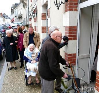 abbatiale-cafe-ville-avril-2018-12