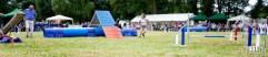 agility-cormery-2018-14