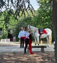 spectacle-equestre-abbatiale-08