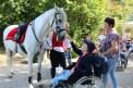 spectacle-equestre-abbatiale-17
