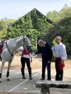spectacle-equestre-abbatiale-20