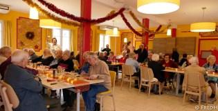 dejeuner-noel-abbatiale-2019-5