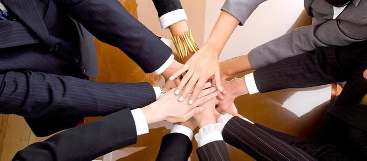 Jak szybko i profesjonalnie założyć spółkę? Spółka Jawna