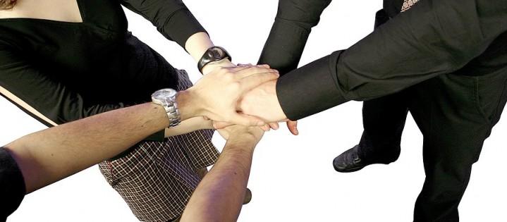 Jak szybko i profesjonalne założyć spółkę. Spółka partnerska
