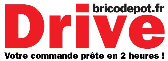 Drive Brico Depot Commandez Sur Internet Pendant Le Confinement Ou Pas