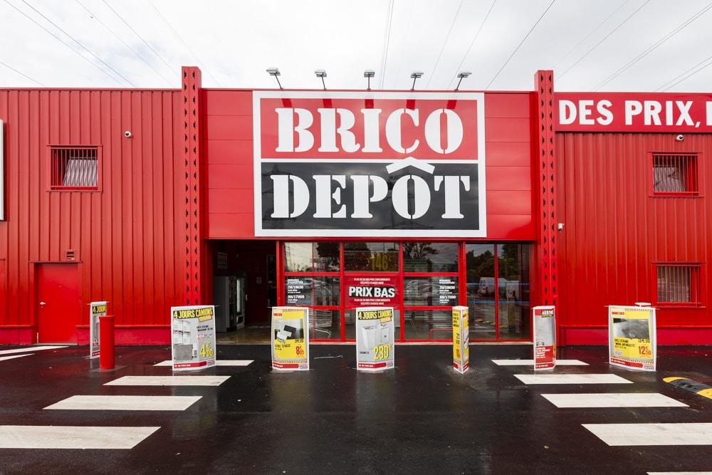 Brico Depot Tout Ce Qu Il Faut Savoir Sur Ce Celebre Magasin De Bricolage