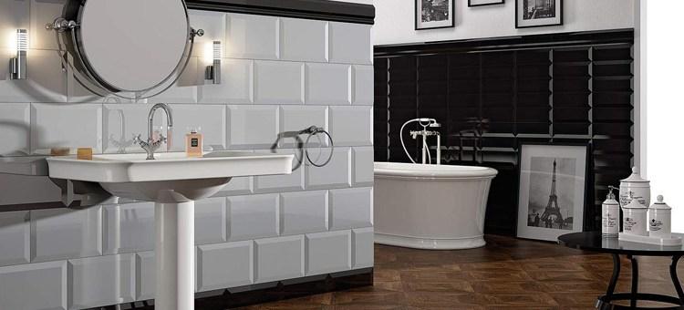 les diff rents types de pose de carrelage blog carrelage. Black Bedroom Furniture Sets. Home Design Ideas