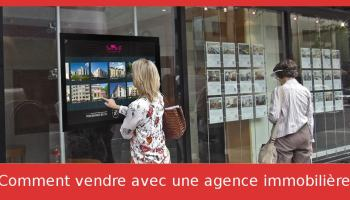 Peut On Resilier Un Mandat De Vente Immobilier Blog Comment