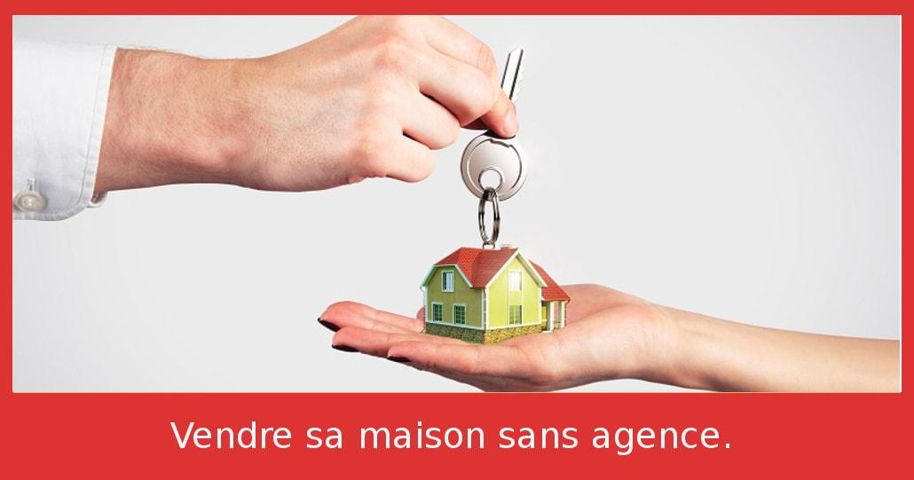 vendre sa maison sans agence: les conditions et avantages.