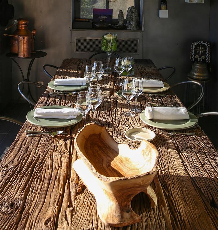 Table De Reveillon Nouvel An Awesome Virtus With Table De