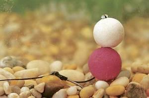 La bouillette permet de faire des présentations originales et naturelles