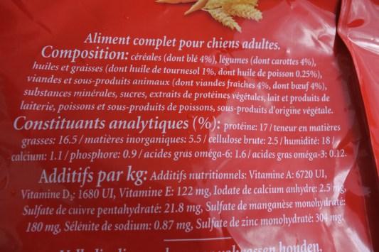 ingredients-frolic