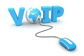 PyFreeBilling VoiP softswitch