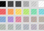 Patterns1[1]