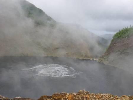 lago-bollente-dominica