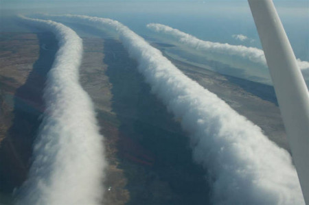 nuvole morning-glory