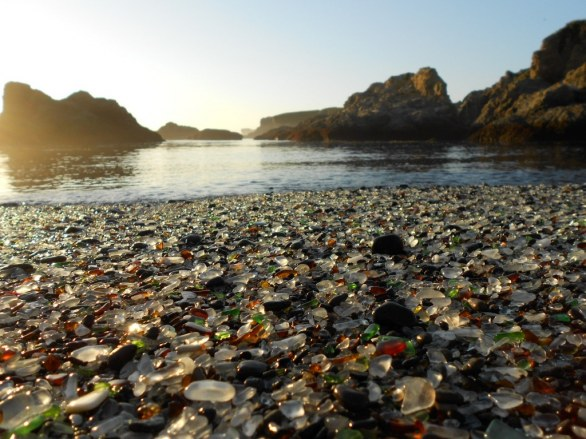 glass beach 01
