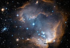 universo stellato