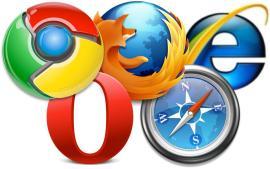 92107_websearch