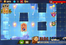 Le basi torrioni di King of Thieves – kot