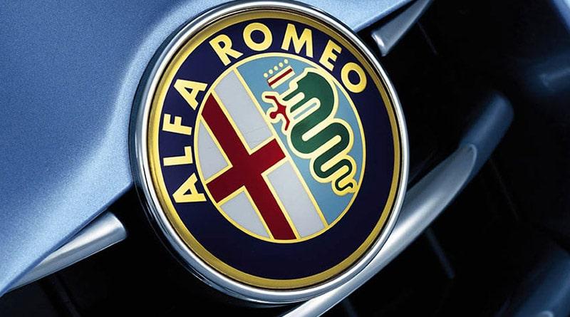 Alfa Romeo : notre sélection de jantes