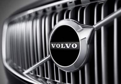 Jantes Volvo : sélection Jantes-et-pneus