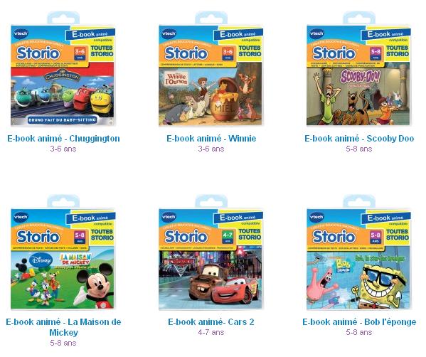 jeux storio 2 gratuit sur carte sd
