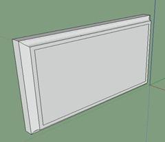 dessiner un cadre12