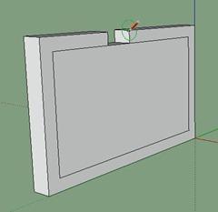 dessiner un cadre6