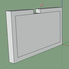 dessiner un cadre7