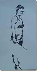 dessin Roy2