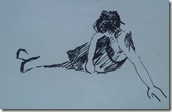 dessin Roy3