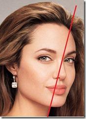 Angelina 4