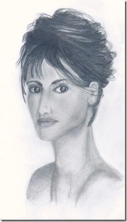 portrait Ryad2