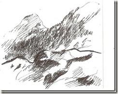 dessin-2