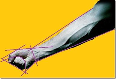 etape 2 contours et relation
