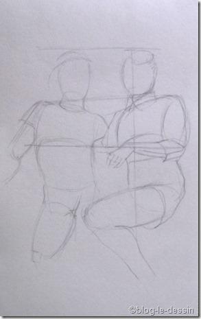 utiliser les axes pour dessiner 7