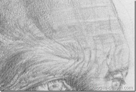 dessiner une peau réaliste13