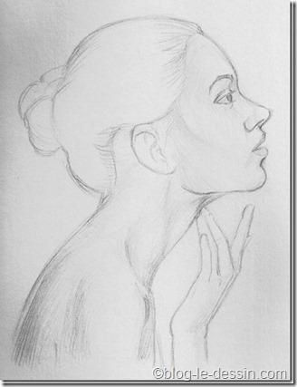 portrait femme profil_thumb[5]