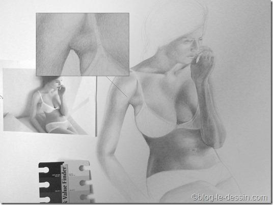 dessiner une fille (2) modelé_j_i