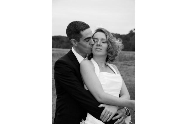 AurŽlia & Amaury 17 septembre 2011