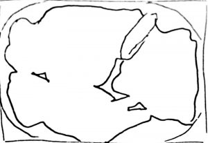 apprendre à dessiner au petit dej 6_p